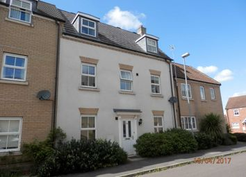 Thumbnail Room to rent in Christie Drive, Huntingdon
