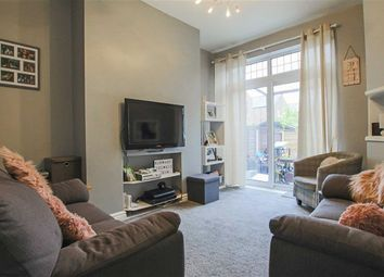 Thumbnail 4 bedroom terraced house for sale in Penelope Road, Salford