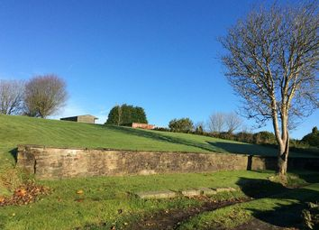 Thumbnail 3 bed farmhouse for sale in Whalley, Old Road, Blackburn, Lancashire