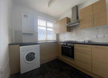 2 bed maisonette to rent in Rosebank Avenue, Sudbury Hill, Wembley HA0