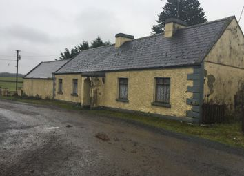 Thumbnail 3 bed property for sale in Raheen, Elphin, Roscommon