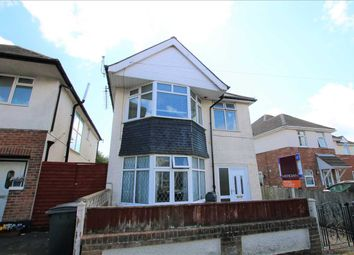 2 bed flat for sale in Somerley Road, Winton, Bournemouth BH9