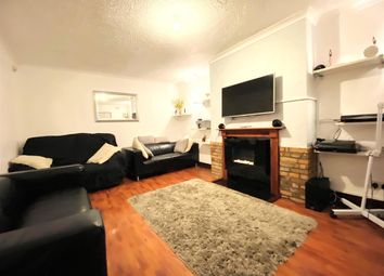 Thumbnail 4 bed property for sale in Lyon Park Avenue, Wembley