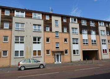 2 bed flat for sale in 1/1 29 Napiershall Street, Kelvinbridge, Glasgow G20