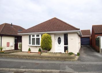 2 bed bungalow for sale in Moraunt Drive