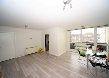 Thumbnail 2 bed flat to rent in Hendon Hall Court, Hendon