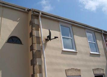 Thumbnail 1 bed flat to rent in Newtown Road, Highbridge, Highbridge