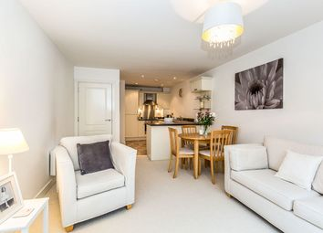 Thumbnail 1 bedroom flat to rent in Cornmill View, Horsforth, Leeds