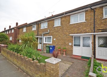 3 bed terraced house for sale in Stifford Clays Road, Grays RM16