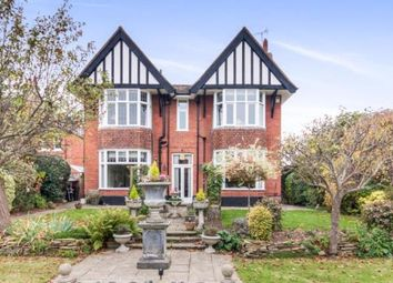 Thumbnail 6 bed semi-detached house for sale in Furness Road, Lower Meads, Eastbourne, East Sussex