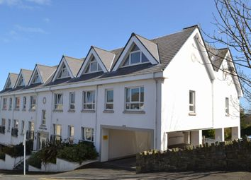 Thumbnail 2 bedroom flat for sale in Gellings Avenue, Port St. Mary, Isle Of Man