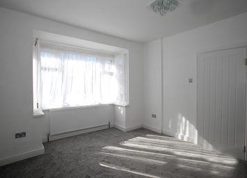 3 bed end terrace house for sale in Newark Road, Kingsway, Luton LU4