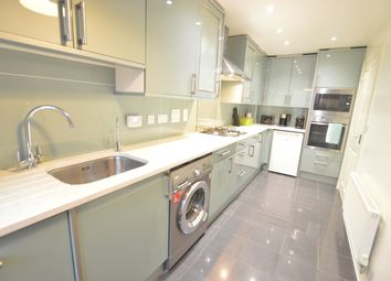 4 bed end terrace house for sale in Swift Close, Slough, Berkshire SL1