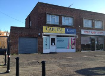 Thumbnail Retail premises to let in Limbrick Lane, Worthing