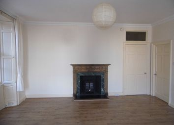 Thumbnail 3 bed flat to rent in 3 Watergate, Perthshire