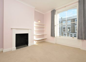Thumbnail 1 bed flat to rent in Albion Grove, London