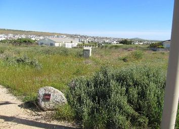 Thumbnail Land for sale in Country Estate, Western Cape, South Africa