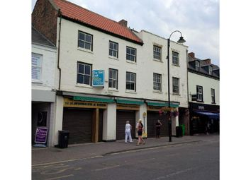 Thumbnail Retail premises to let in Unit 2B, 24-28, Gowthorpe, Selby, North Yorkshire, UK