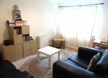 Thumbnail 1 bed property to rent in Off Severn Grove, Pontcanna, Cardiff