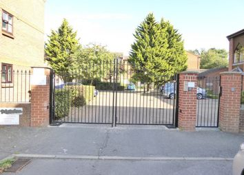 Thumbnail 2 bed flat to rent in Spring Grove, Mitcham, Surrey