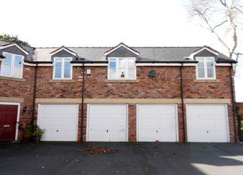 Thumbnail 2 bed property for sale in Strathalyn, Rossett, Wrexham