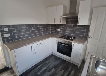 Thumbnail 2 bed property to rent in Wynburg Street, Hull