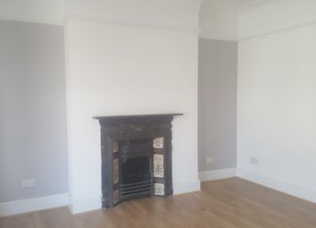 Thumbnail 2 bedroom flat to rent in Felbrigge Road, Seven Kings