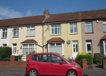 Thumbnail 1 bedroom flat to rent in Filton Avenue, Horfield, Bristol