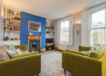 Thumbnail 2 bed flat for sale in Winscombe Street, Dartmouth Park