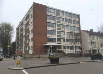 Thumbnail Commercial property for sale in Goldstone Villas, Hove