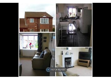 Thumbnail 2 bed flat to rent in Flaxton Court, Hartlepool