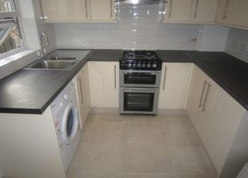 Thumbnail 2 bed property to rent in Blackhorse Road, Sidcup