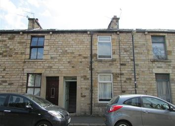 Thumbnail 2 bed property to rent in Wolseley Street, Lancaster