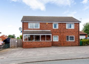 6 bed property for sale in (Commercial Property) Astley Lane, Swillington, Leeds LS26