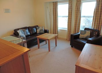 Thumbnail 2 bedroom flat to rent in Coopers Gate, Banbury