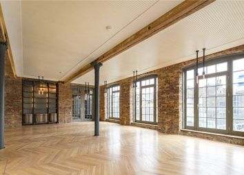 Thumbnail 2 bedroom flat to rent in Chappell Lofts, 10A Belmont Street, Camden, London