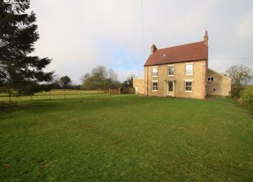 Thumbnail 5 bed detached house to rent in The Lane, Tebworth, Leighton Buzzard