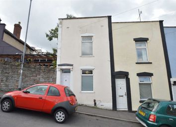 Thumbnail 2 bedroom end terrace house for sale in Windmill Hill, Windmill Hill, Bristol