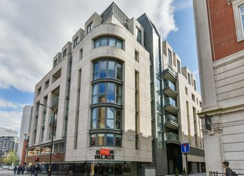 Thumbnail 2 bed flat to rent in 12 Palace Street, Victoria