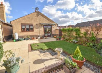 2 bed detached bungalow for sale in Hoe Hill View, Tollerton, Nottingham NG12