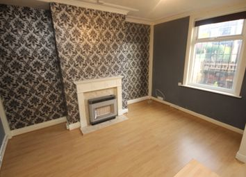 Thumbnail 3 bedroom terraced house to rent in Berkeley View, Leeds