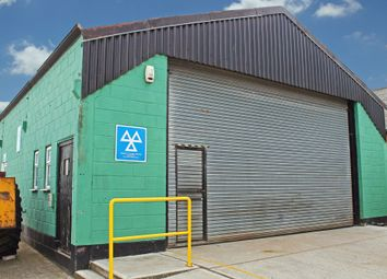 Thumbnail Parking/garage to let in College Lane, Beccles