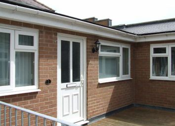 1 bed flat for sale in York Street, Stourport-On-Severn DY13