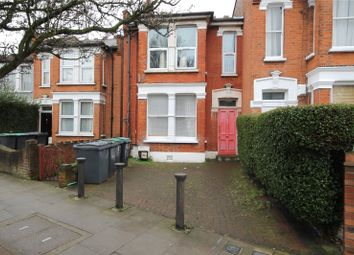 2 bed maisonette for sale in Mount Pleasant Road, London N17