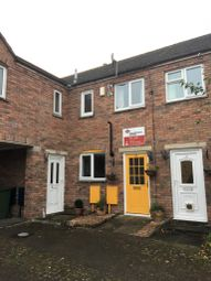 Thumbnail 2 bed terraced house for sale in Belmont, Hereford