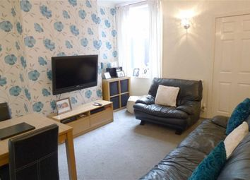 Thumbnail 3 bed semi-detached house for sale in Cotmanhay Road, Ilkeston, Derbyshire