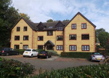 Thumbnail 1 bed flat to rent in 69 Sidcup Hill, Sidcup
