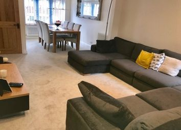 Thumbnail 2 bed property to rent in Bath Street, Southampton
