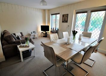 Thumbnail 3 bed town house to rent in Reeceton Gardens, Bolton