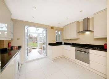 Thumbnail 5 bedroom property to rent in Friern Road, London